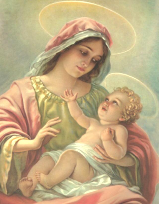 http://www.parrocchiaselvacandida.com/parrocchia/wp-content/oqey_gallery/galleries/santo-rosario-mariano/galimg/madonna-con-bambino-14.jpg