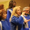 7 Hills Gospel Choir