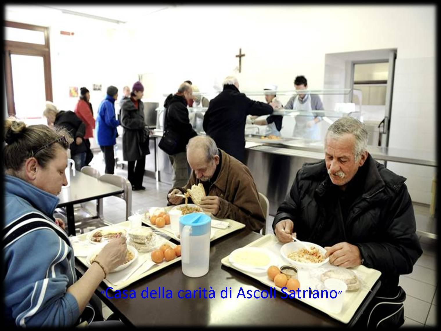 Otto per mille 2013 parrocchia nativit di maria santissima - Otto per mille tavola valdese ...