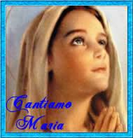 Canti Mariani