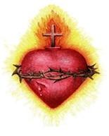 Risultati immagini per sacro cuore
