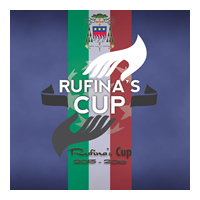 Rufinascup