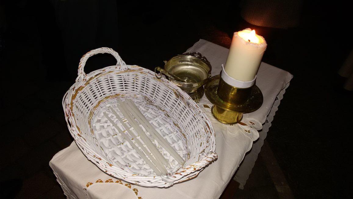 Presentazione del signore al tempio la candelora - Quando scade la presentazione del 730 ...