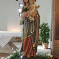 Festa Madonna del Rosario Selva Nera 8mag16 (12)