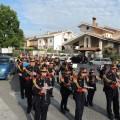 Festa Madonna del Rosario Selva Nera 8mag16 (13)