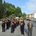 Festa Madonna del Rosario Selva Nera 8mag16 (14)