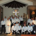 Festa Madonna del Rosario Selva Nera 8mag16 (15)