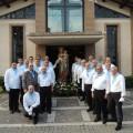 Festa Madonna del Rosario Selva Nera 8mag16 (16)