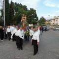 Festa Madonna del Rosario Selva Nera 8mag16 (17)