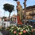 Festa Madonna del Rosario Selva Nera 8mag16 (18)