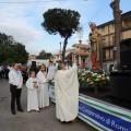 Festa Madonna del Rosario Selva Nera 8mag16 (19)