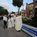 Festa Madonna del Rosario Selva Nera 8mag16 (20)