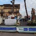 Festa Madonna del Rosario Selva Nera 8mag16 (21)