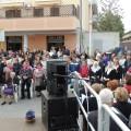 Festa Madonna del Rosario Selva Nera 8mag16 (22)