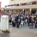 Festa Madonna del Rosario Selva Nera 8mag16 (23)