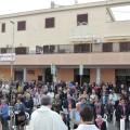 Festa Madonna del Rosario Selva Nera 8mag16 (24)