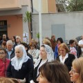 Festa Madonna del Rosario Selva Nera 8mag16 (25)