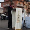 Festa Madonna del Rosario Selva Nera 8mag16 (26)