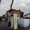 Festa Madonna del Rosario Selva Nera 8mag16 (27)