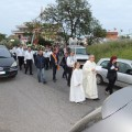 Festa Madonna del Rosario Selva Nera 8mag16 (28)
