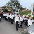 Festa Madonna del Rosario Selva Nera 8mag16 (30)
