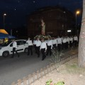 Festa Madonna del Rosario Selva Nera 8mag16 (32)