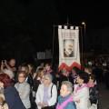 Festa Madonna del Rosario Selva Nera 8mag16 (38)