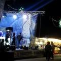Festa Madonna del Rosario Selva Nera 8mag16 (42)