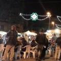 Festa Madonna del Rosario Selva Nera 8mag16 (43)