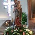 Festa Madonna del Rosario Selva Nera 8mag16 (44)