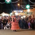 Festa Madonna del Rosario Selva Nera 8mag16 (45)