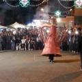 Festa Madonna del Rosario Selva Nera 8mag16 (47)