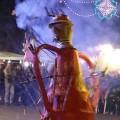 Festa Madonna del Rosario Selva Nera 8mag16 (48)