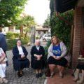 Gruppo di Preghiera di Padre Pio in Festa per Gemma 9mag16 (12)