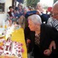 Gruppo di Preghiera di Padre Pio in Festa per Gemma 9mag16 (16)