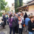 Gruppo di Preghiera di Padre Pio in Festa per Gemma 9mag16 (5)