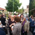 Gruppo di Preghiera di Padre Pio in Festa per Gemma 9mag16 (8)