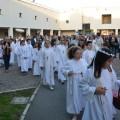 Processione Corpus Domini 29mag16 (10)