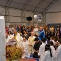 Processione Corpus Domini 29mag16 (100)