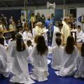 Processione Corpus Domini 29mag16 (104)