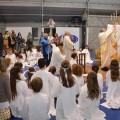 Processione Corpus Domini 29mag16 (105)