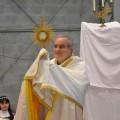 Processione Corpus Domini 29mag16 (106)