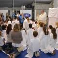 Processione Corpus Domini 29mag16 (107)