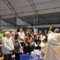 Processione Corpus Domini 29mag16 (108)