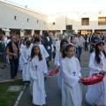 Processione Corpus Domini 29mag16 (11)