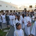 Processione Corpus Domini 29mag16 (12)