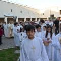 Processione Corpus Domini 29mag16 (13)