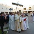 Processione Corpus Domini 29mag16 (14)
