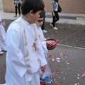 Processione Corpus Domini 29mag16 (15)