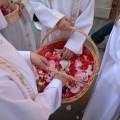 Processione Corpus Domini 29mag16 (16)